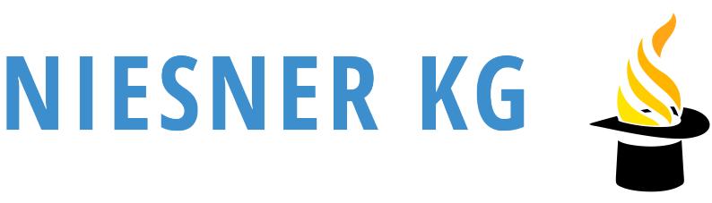 Niesner KG